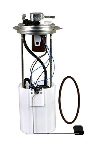 Airtex E3609M Fuel Pump Module Assembly (Airtex Fuel Pump Module Assembly)