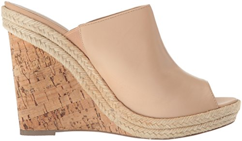 David Wedge Nude Women's Charles Charles Balen Sandal by 8wXAaqSE