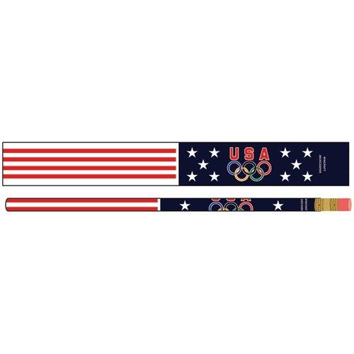 - WinCraft Southwest Baptist University 42676118 Inlaid Metal LIC Plate Frame