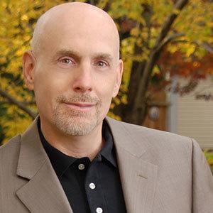 Dr. Mark R. Pitstick