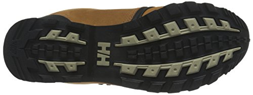 Helly Black Natural Wheat New Hansen rqx8r14