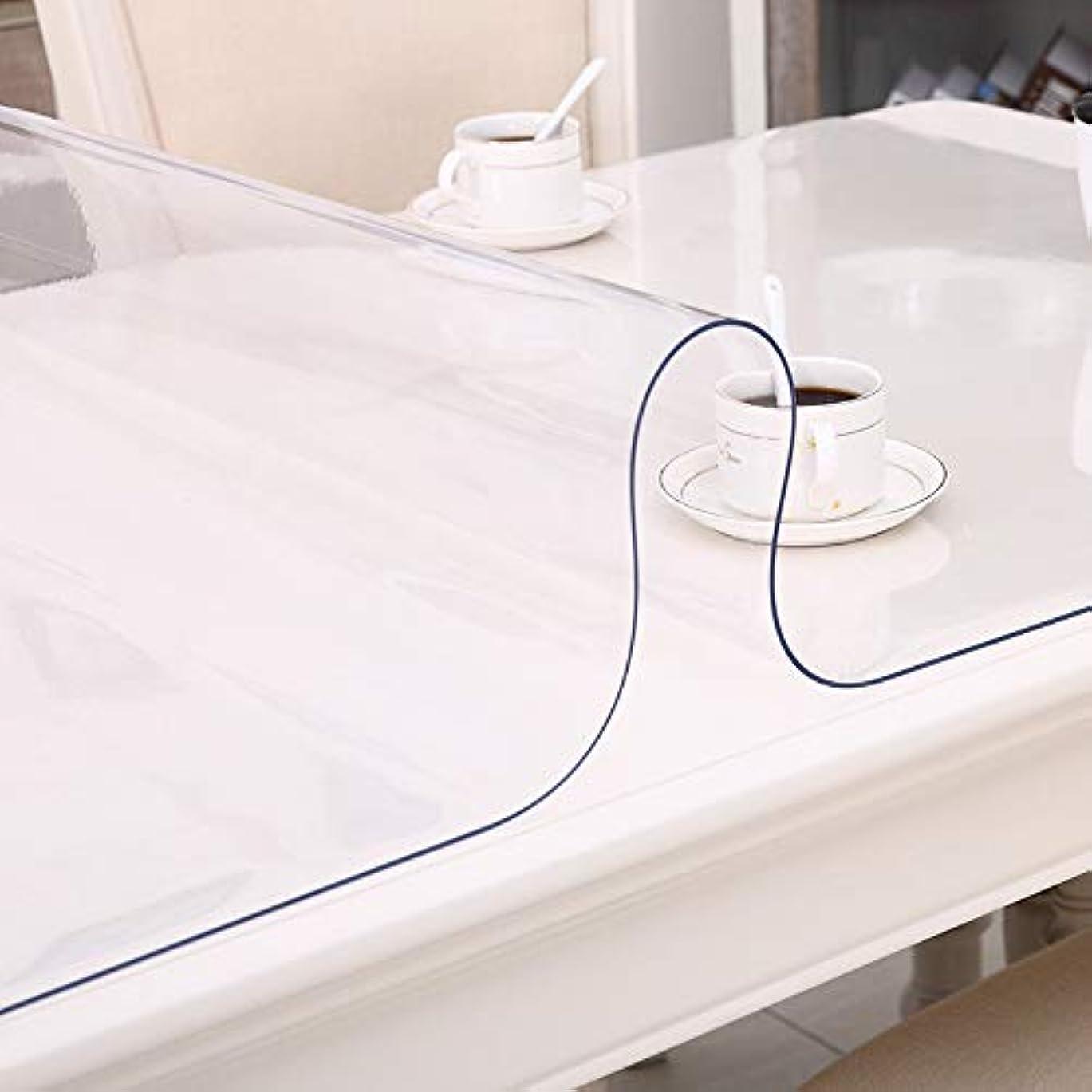 厳反逆ストライクEshinny シリコン ランチョンマット テーブルマット 断熱 撥水 防汚 耐熱温度230℃