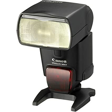 amazon com canon speedlite 580ex flash for canon eos slr digital rh amazon com Canon T3i Manual Canon T3i Manual