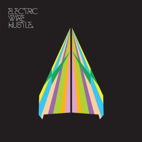 electric wire hustle - 2