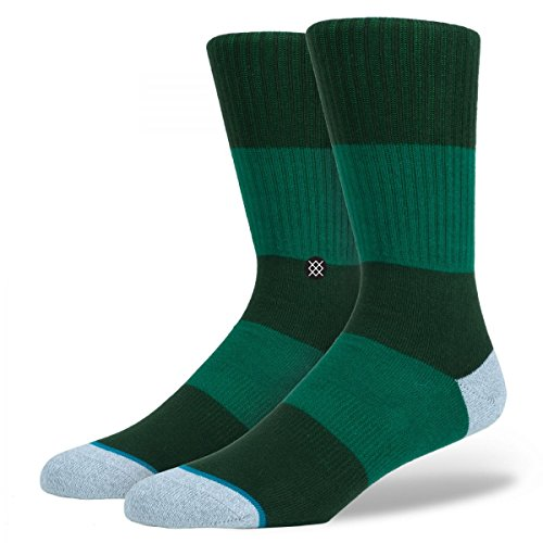 Stance Cadet Stripe Support Classic
