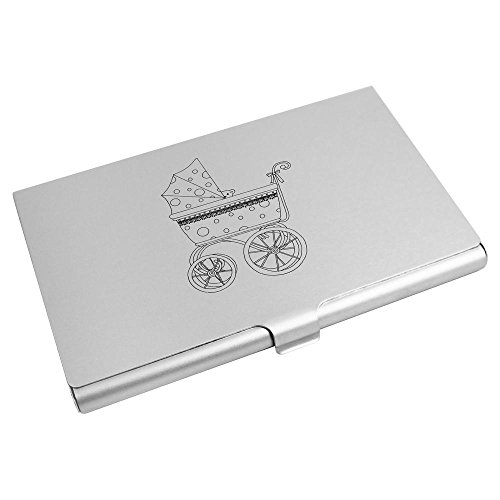 CH00004817 Azeeda Business Business Holder Azeeda Credit 'Pram' Card 'Pram' Wallet Card qxvwETA4n