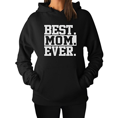 Best Great Grandma Womens Hoodie product image