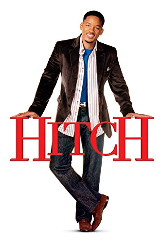 Hitch (4K UHD) ()