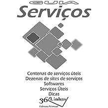 Guia Serviços