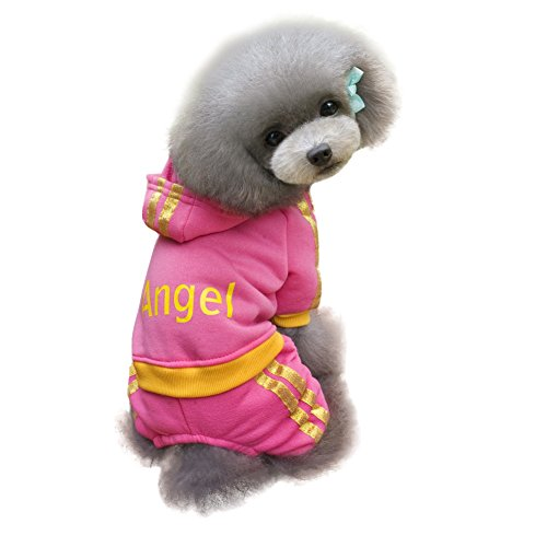 Kuose (Dachshund Costumes For Sale Uk)