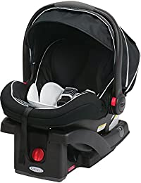 Graco Snugride35 LX Click Connect Infant Car Seat, Studio BOBEBE Online Baby Store From New York to Miami and Los Angeles