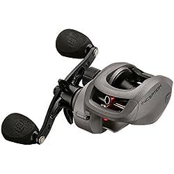 13 Fishing Inception 8.1:1 Gear Ratio Fishing Reel, Right