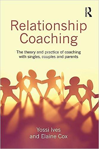 coaching para singles