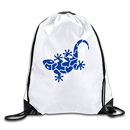 lhlkf-wiesmann-dinosaur-logo-one-size-personality-shoulder-bags