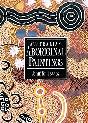 - Australian Aboriginal Paintings