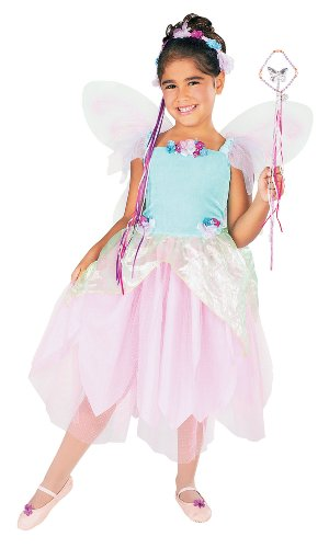 [Radiant Pixie Child Costume (Small)] (Radiant Pixie Fairy Costumes)
