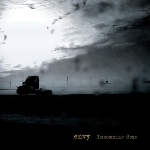 Envy-Insomniac Doze-CD-FLAC-2006-FAiNT Download