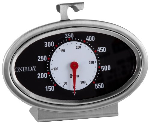oneida-oven-thermometer-stainless-steel