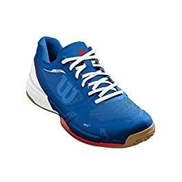 Wilson RUSH PRO 2.5 2019 Pickleball Shoes