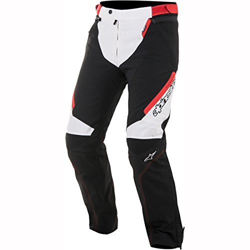 Street Bike Riding Pants - 9
