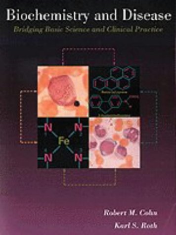 biochemistry-and-disease-bridging-basic-science-and-clinical-practice
