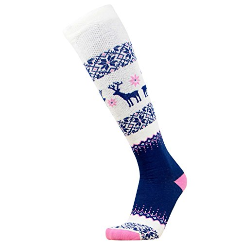 Buy socks for skiing