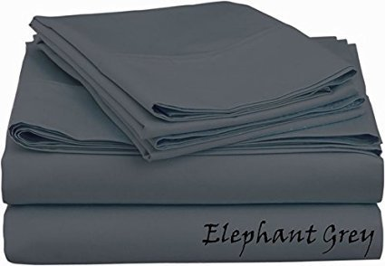 Durable Modeling Sleeper Sofa Bed Sheet Set Cruiz Linen 300 Thread Count  Pure Egyptian Cotton Queen