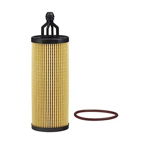 Purolator PL36296 PurolatorONE Oil Filter