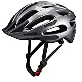 Best Adult Bike Helmets - KUYOU Adult Cycling Bike Helmet with Adjustable Ultralight Review
