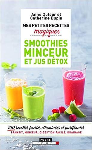 52 Detox ideas   mâncare, rețete, mâncare sănătoasă