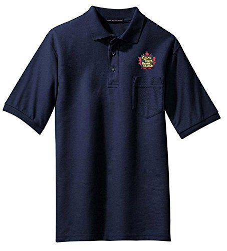 grand-trunk-maple-logo-embroidered-polo-navy-adult-xl-74