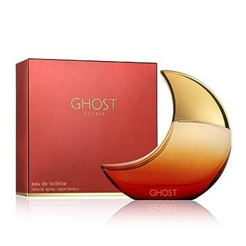 En Ghost Eclipse Ml Eau Pour De Toilette Vaporisateur 50 Flacon Homme yN80mnOvw