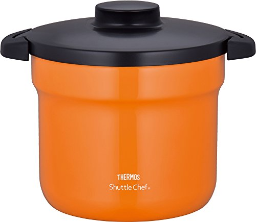 thermos slow cooker - 8