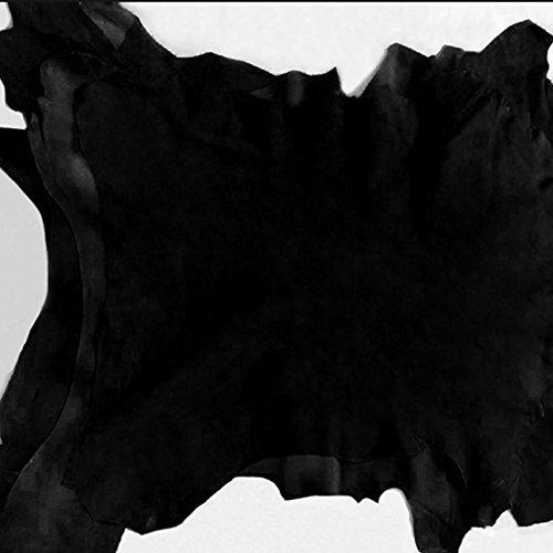 Bajo Tacón Oveja Fiesta Trabajo Piel Fecha La Boda De Mujeres Talones Para Que De De La Corte Gatito De La De Tacones Mate El OL 8cm Las Talones De Black De Baile Zapatos Finos De Discotecas PnRwxvv