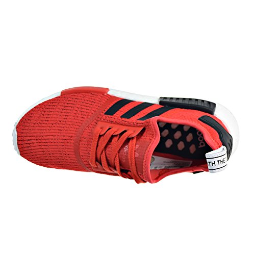 NMD W Black R1 adidas Red Scarpa W PK qCx7wwTEd