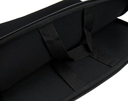 Okoukiu paire doiseaux Fermeture /Éclair en n/éopr/ène Laptop Sleeve sacoche sac /à main Housse pour ordinateur portable Chromebook et MacBook Air 13//33 cm #1