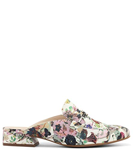 Zapatos Peter Sin Mujer Multicolor Cordones Kaiser v4qx4Agw