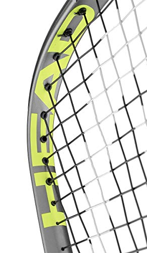 HEAD GXT Radical 180 Racquetball Racquet by HEAD (Image #2)