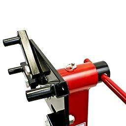 Best Choice Products SKY359 Engine 1000 lb. Pro Stand Hoist Lift Automotive Tools Shop Equipment New