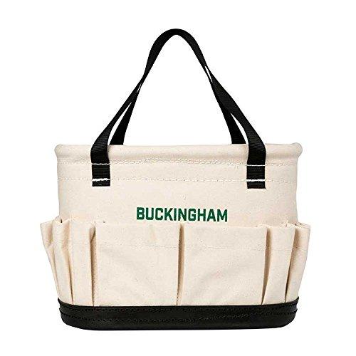 Buckingham Tool Bags - 4