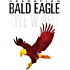 Operation Bald Eagle (Ethan Clark Trilogy Book 1)