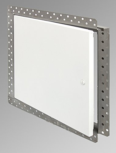 Access Door with Drywall Taping Bead - 22 x 22 (22 Wall Pivot)