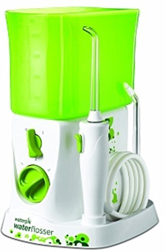 Waterpik Water Flosser Kids WP-260 1 ea (Pack of 2)