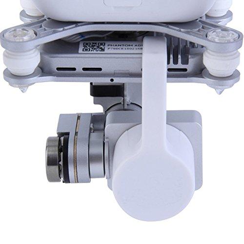 DOITOP Protective Camera Protector Cover