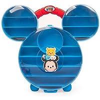 Mercan 5830 Tsum Tsum Mickey Taşıma
