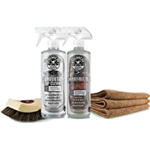 Chemical Guys HOL_995 - Ultimate Convertible Top Care Kit (6 Items)