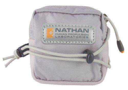Nathan Pocket Holder (Grey, Small) Review