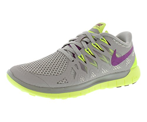 discount best prices sast for sale Nike Free 5.0 Womens Running Shoes 5 M US Blkja