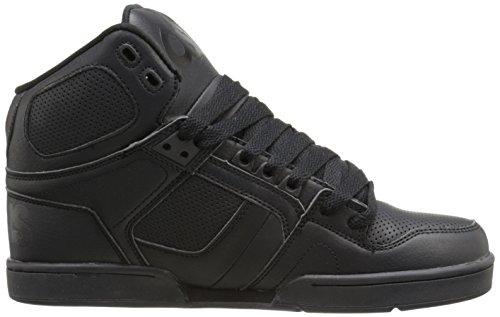 Osiris Heren Nyc83 Skate Schoen Zwart
