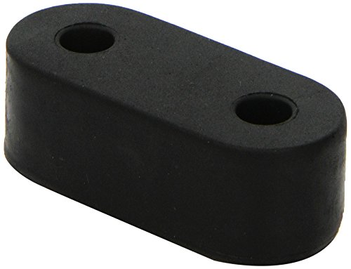 Walker 35229 Exhaust Insulator (Chevrolet G30 Walker)